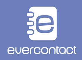 Evercontact for Outlook 2.2.0