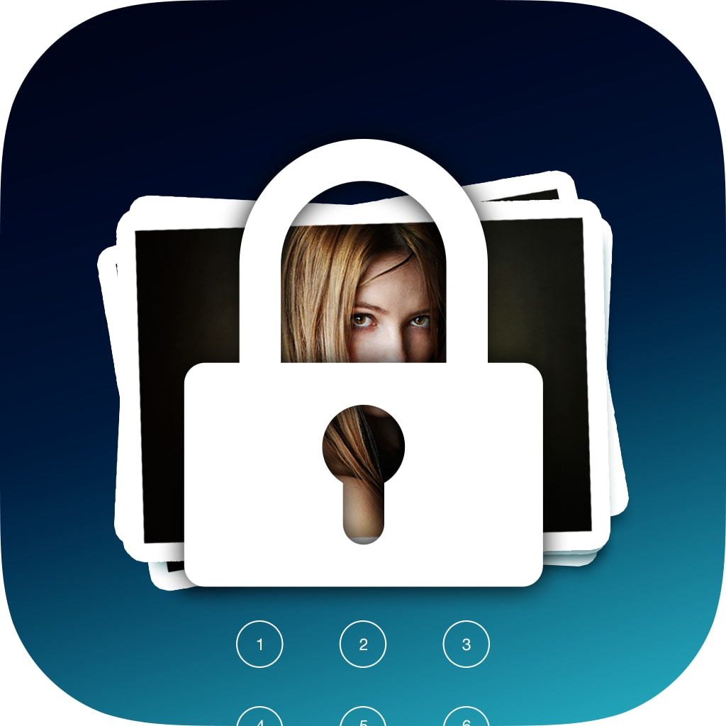 Private Photo Manager - Manual Camera 1.0.4
