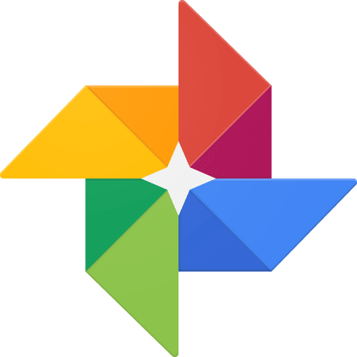 Google Photos 1.20.0.121907115