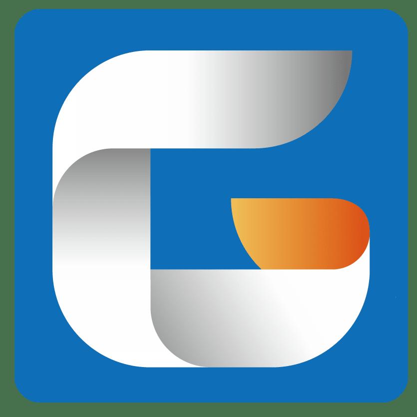 GstarCAD (64-Bit)
