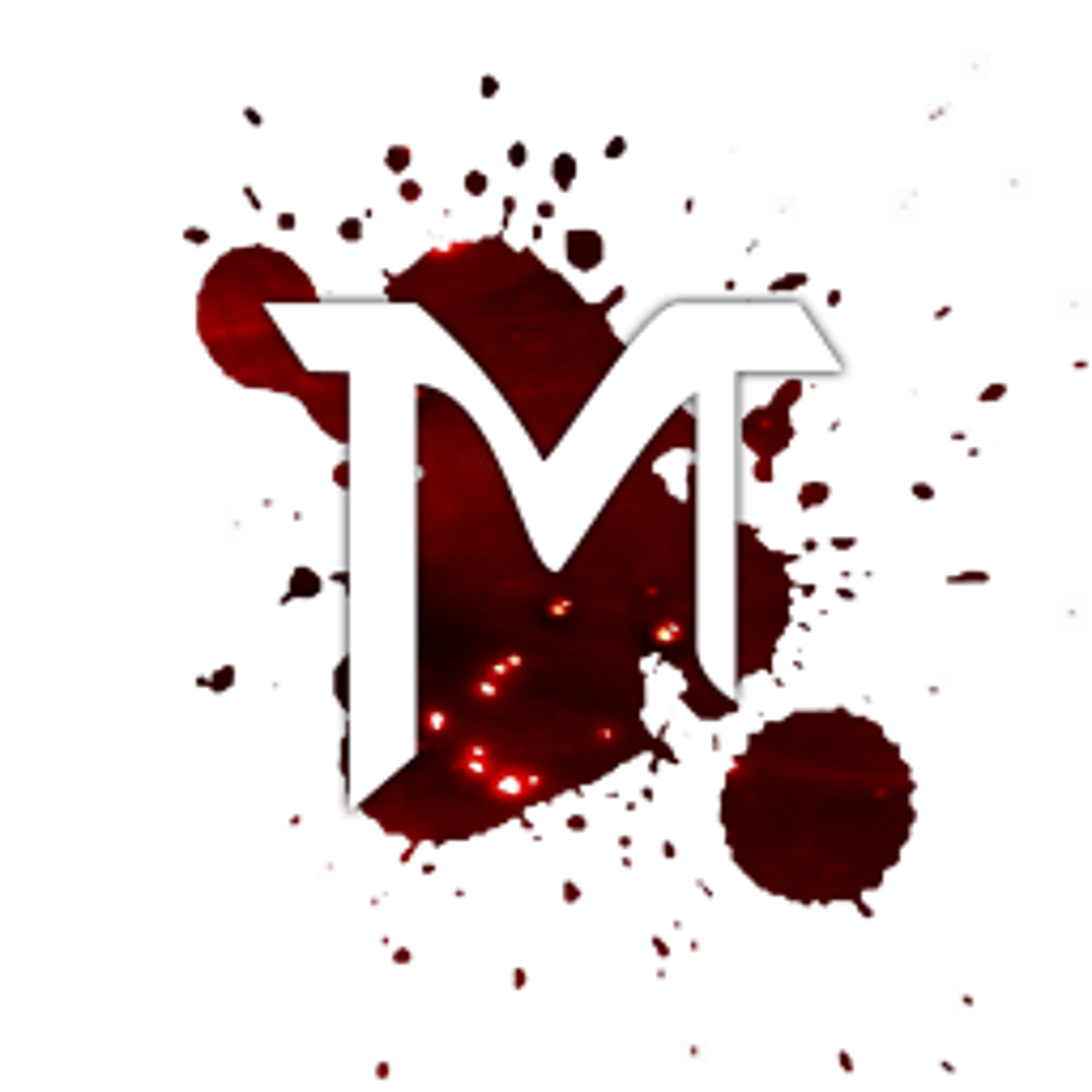 Mystique Ch1: Foetus