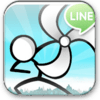 LINE cartoon wars 1.0.0