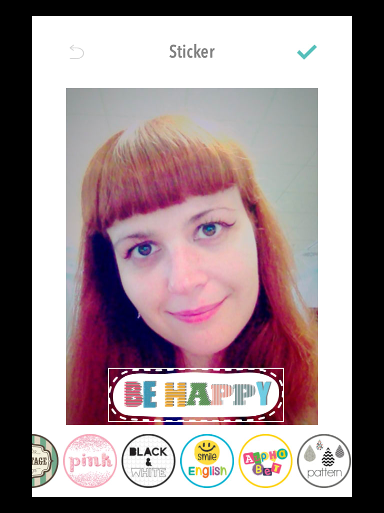 Candy Camera for Android - Download