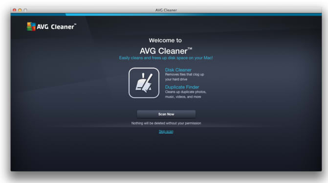 download pics from iphone to pc avg cleaner f 252 r mac 4726