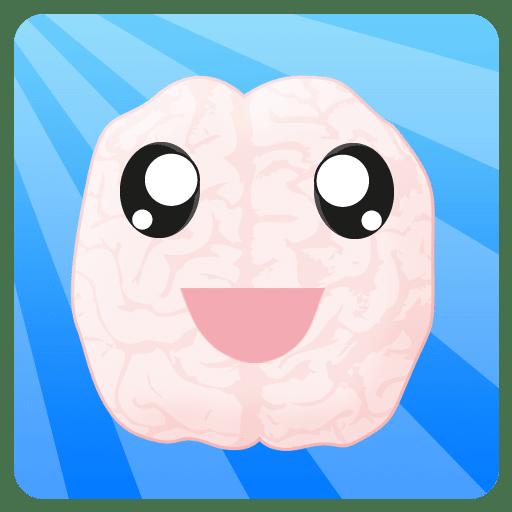 Brainard's Gehirn Training