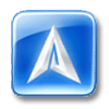 Avant Browser Portable 2015 build 11