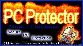 PC Protector