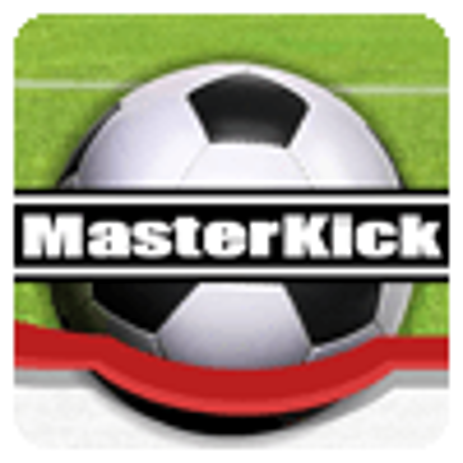 Master Kick 1.5.4