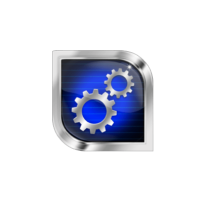 OMG Total Optimizer  1.0.7