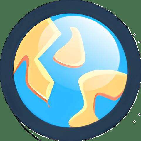 AthTek WebXone