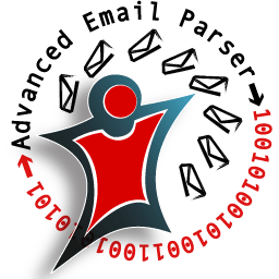 Advanced Email Parser 2.19