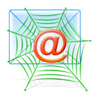 Atomic Email Hunter 10.51
