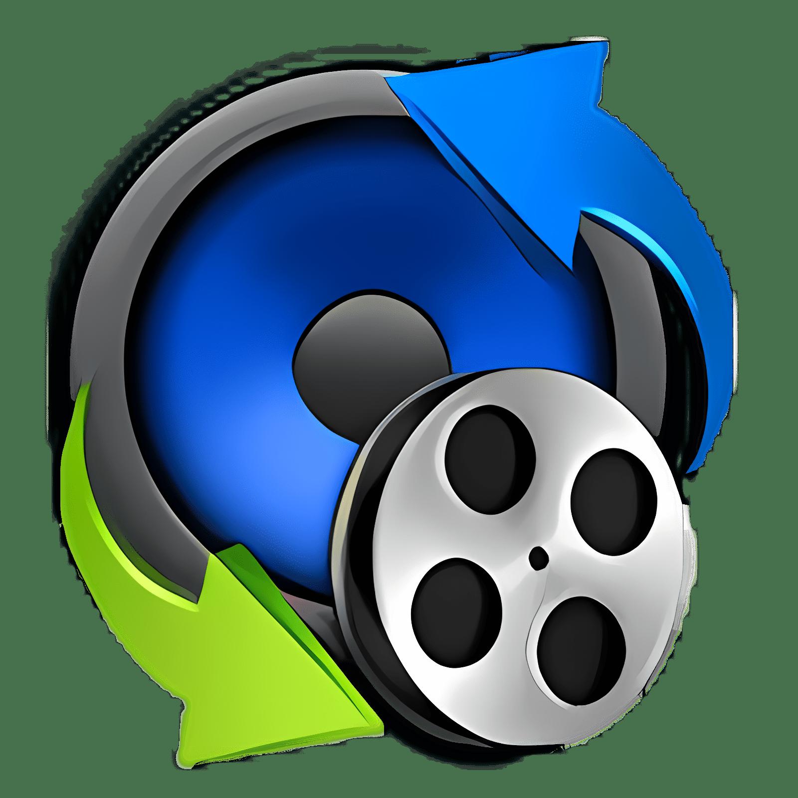 Stellar Audio Video Converter 2.0