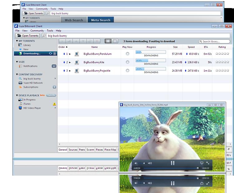 http://windowsiso.net/windows-8-1-iso/windows-8-1-download/windows-8-1-iso-download-standard/