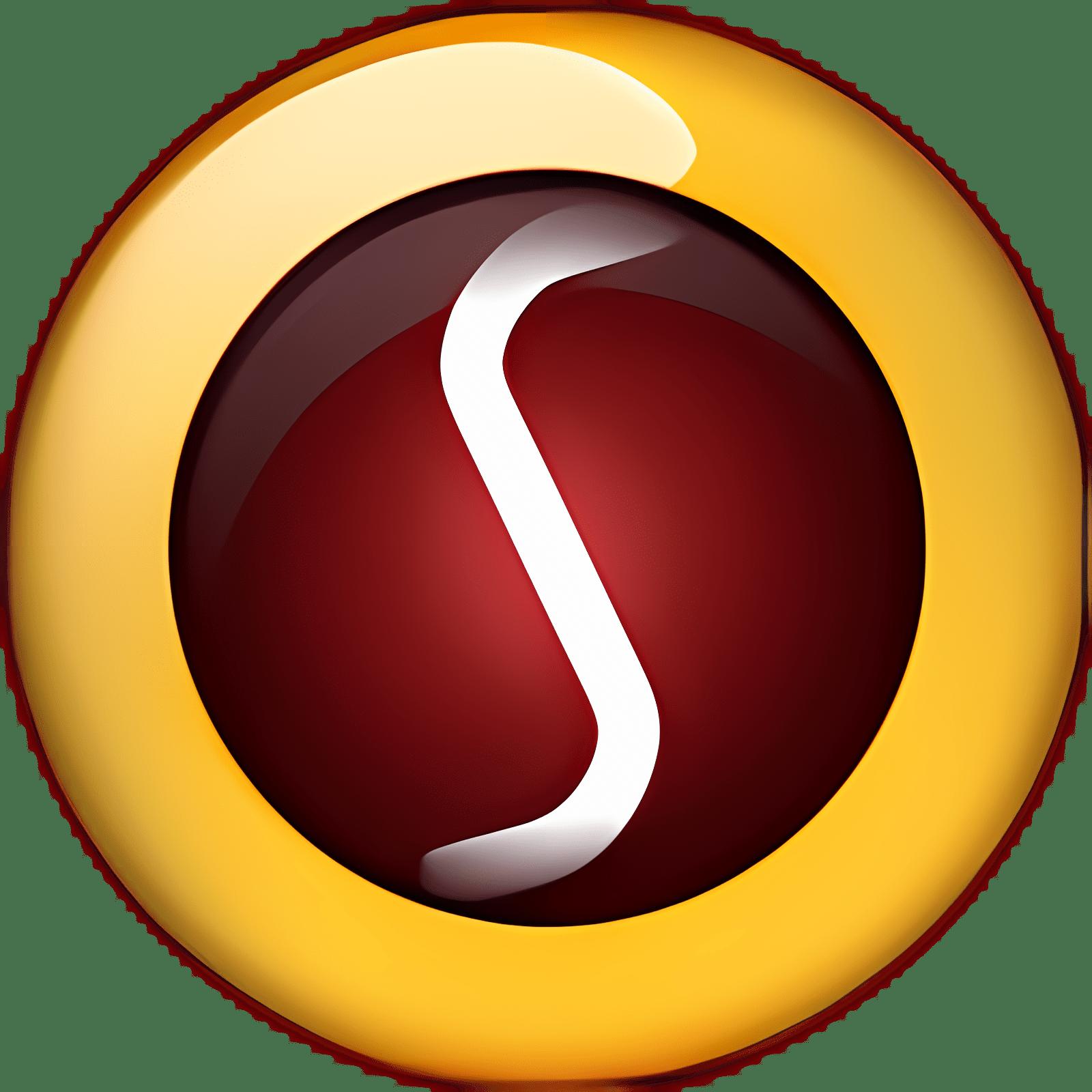 SysInfoTools Backup Exec BKF Repair
