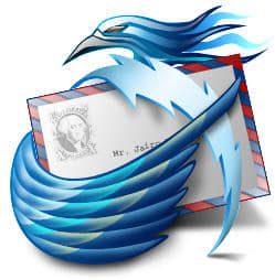 Email Extractor Lux