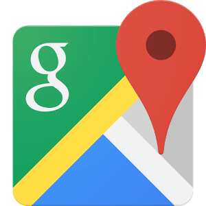 Google Maps For Android Download - Goohlemap