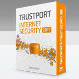 TrustPort Internet Security 2012 12.0.0.4800