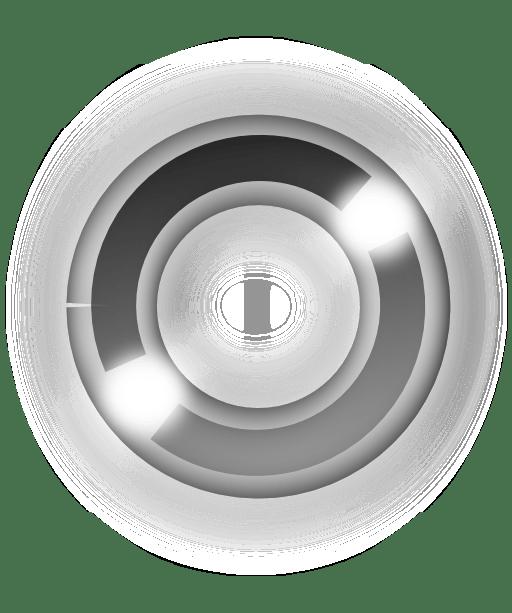 LoopJam 1.1