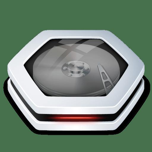 Smart Eraser 1.5.140.1040