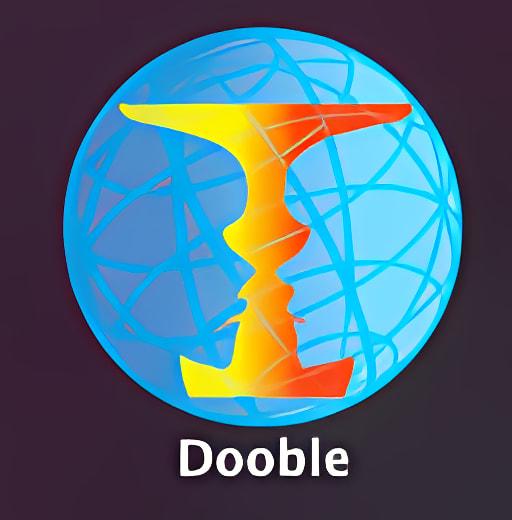 Dooble