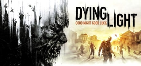 Dying Light: The Following - Edición Mejorada