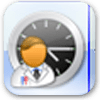 User Time Control 4.9
