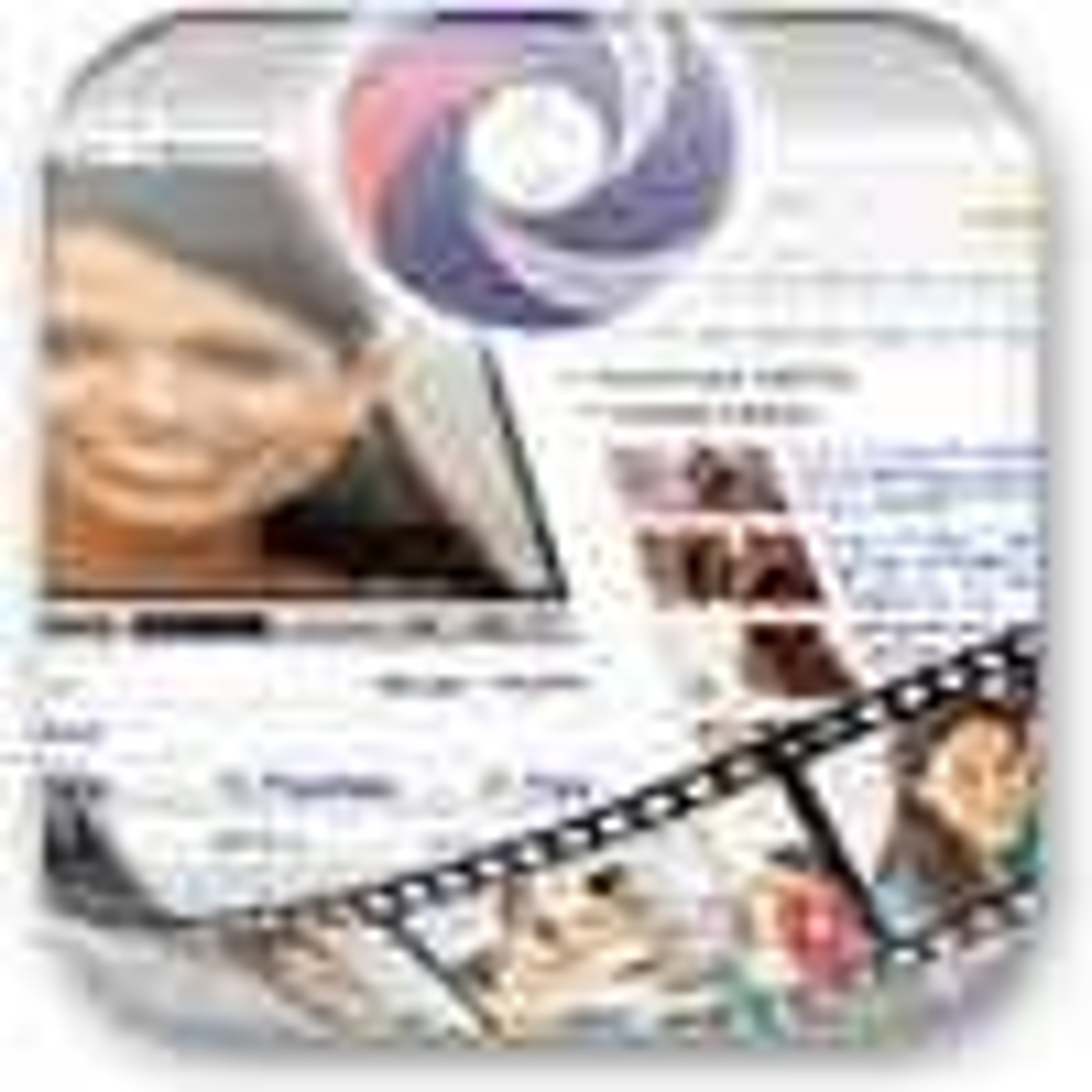 ArcSoft Video Downloader