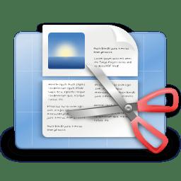 PDF Mod
