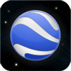 Google Earth 7.1.1