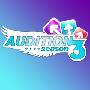 Audition Online Audition Online (Latino)