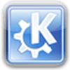 KDE Window Resizer