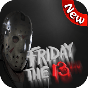 Tips Friday 13th Game
