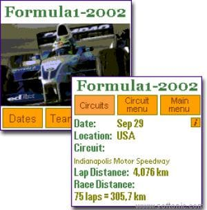 Formula1-2002
