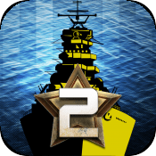 Battle Fleet 2: WW2 in the Pacific 1.10