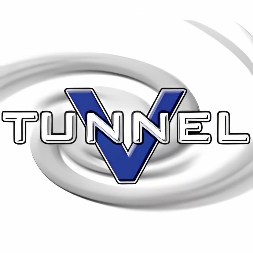 Vtunnel