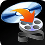VSO Blu-ray Converter Ultimate 3.0.0.10