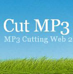 Cut MP3 Online