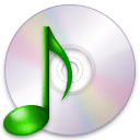 Power Flac CD Maker  6.1_