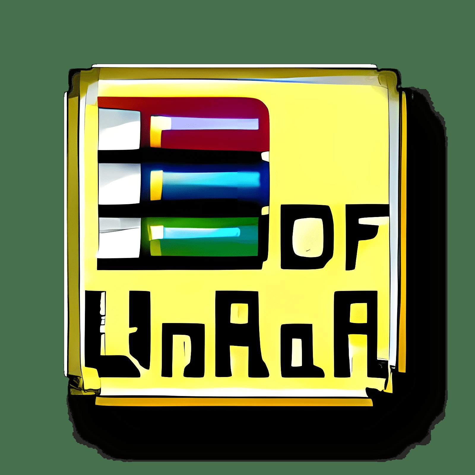DF UnRar