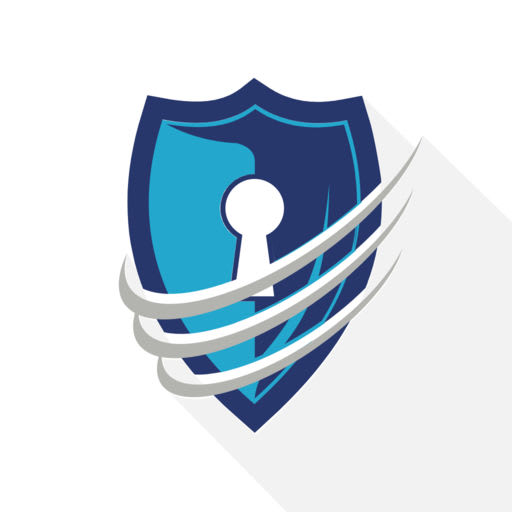 VPN by SurfEasy - Free VPN & Proxy for Security 4.2.1