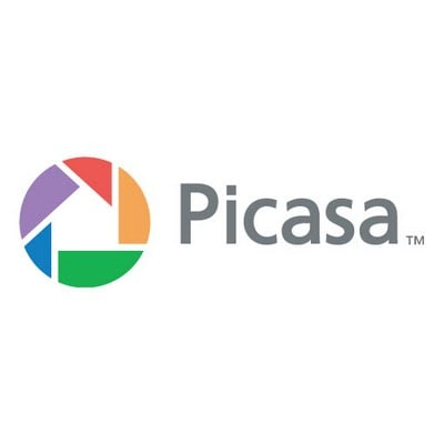 Picasa HD voor Windows 10