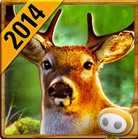 Deer Hunter 2014 1.1.0