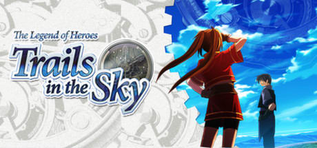 The Legend of Heroes: Trails in the Sky 2016