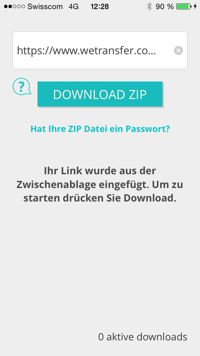wlan hacken programm download kostenlos deutsch iphone