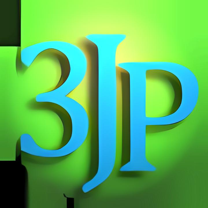 J3PRemoteDesktop 5.1
