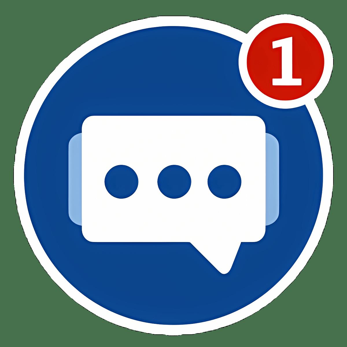 Mini Messenger- Lite Messenger 1.2