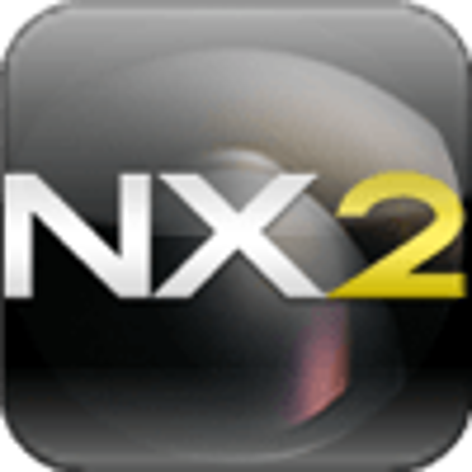 Capture NX2 2.2.4