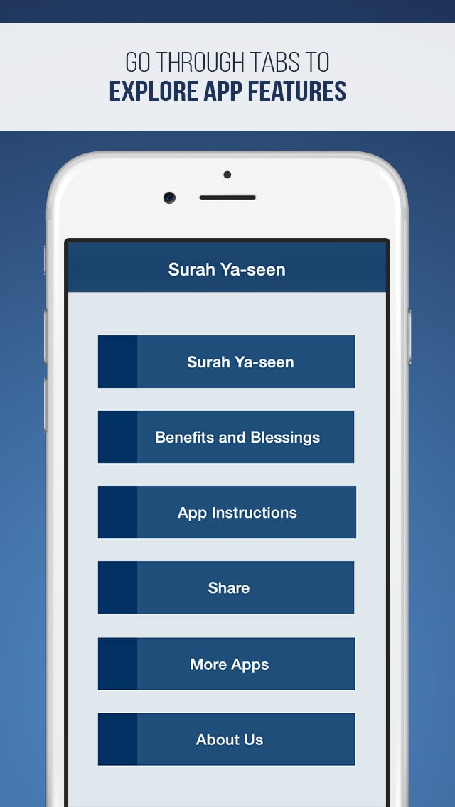 Surah Yaseen – Full Audio (MP3) Recitation of Surah Ya-sin with Multiple Language Translations