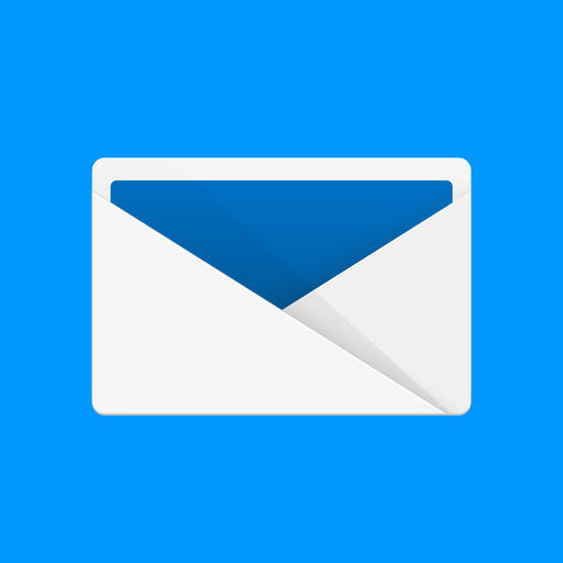 Email - Fast & Secure mail for Gmail iCloud Yahoo 1.4.0